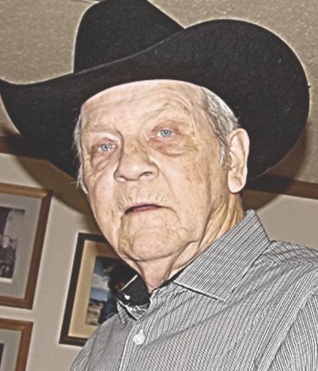 Larry Wayne Colyar