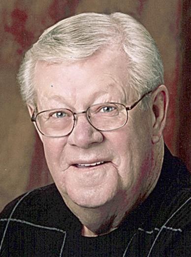 Marvin Richard Grandalen