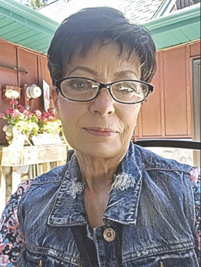 Martha Gayle Clark