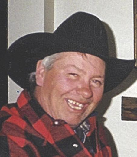 James Tebbs Bischoff