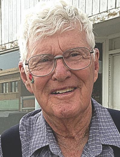 Arthur Schatz