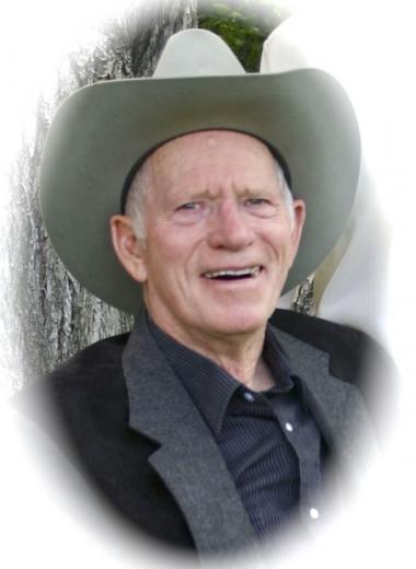 George Paul Estes