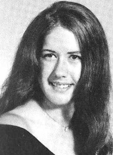 Susan Harris Nikkel