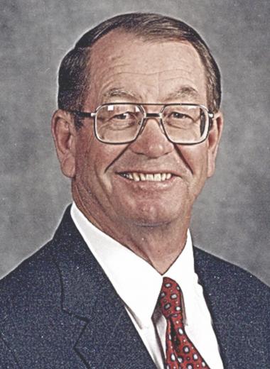 Glen Olsen