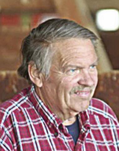 Loran Gene Workman